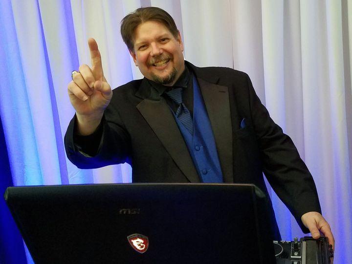 Tmx 1460003724487 Bob Albany, NY wedding dj