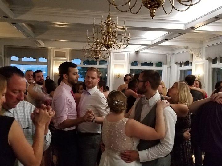 Tmx 20180715 204909 51 742321 Albany, NY wedding dj