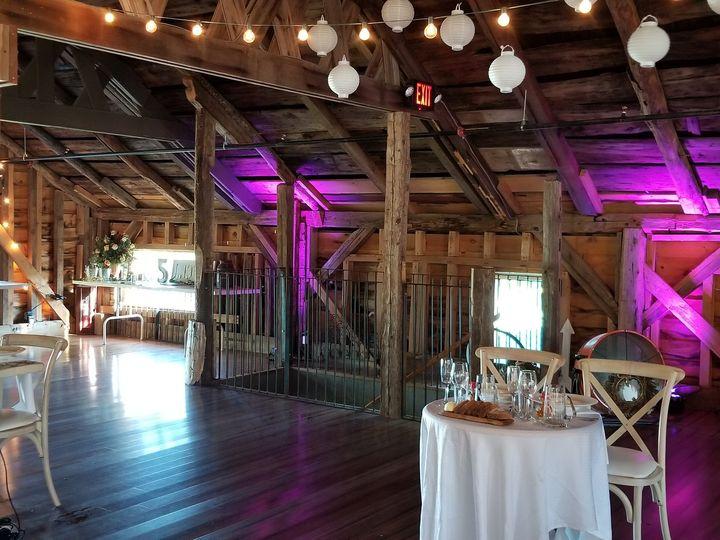 Tmx 20180915 172645 51 742321 Albany, NY wedding dj