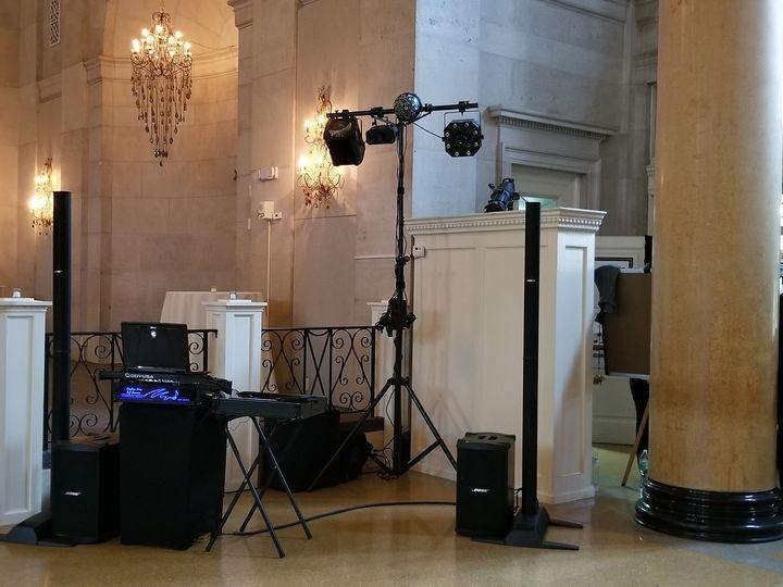 Tmx 20181028 144431 51 742321 V1 Albany, NY wedding dj