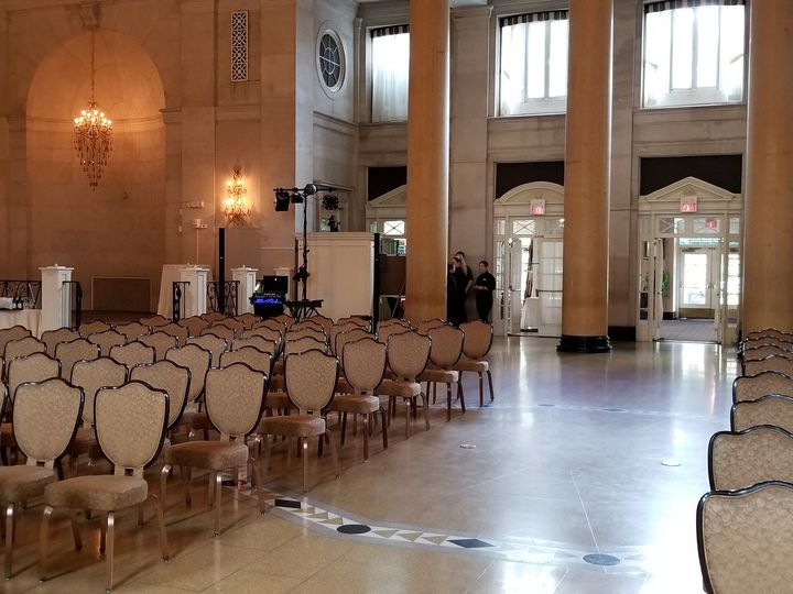 Tmx 20181028 144511 51 742321 V1 Albany, NY wedding dj