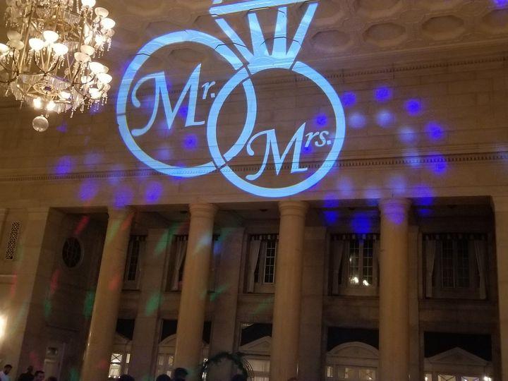 Tmx 20181028 195309 51 742321 Albany, NY wedding dj