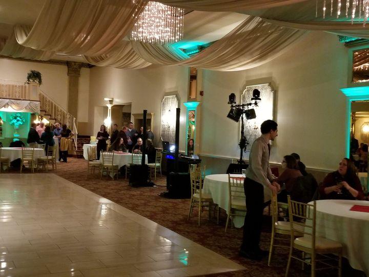 Tmx 20181124 182816 51 742321 V1 Albany, NY wedding dj