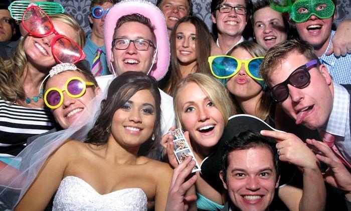 Tmx C700x420 51 742321 Albany, NY wedding dj