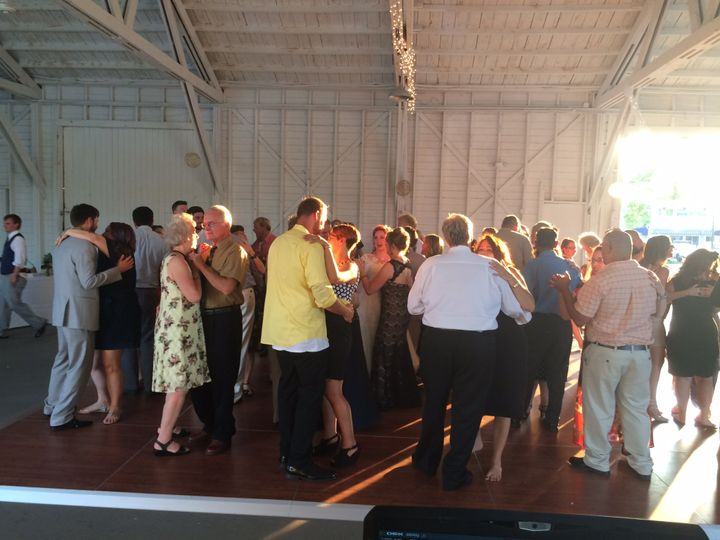 Tmx Img 2466 51 742321 V1 Albany, NY wedding dj