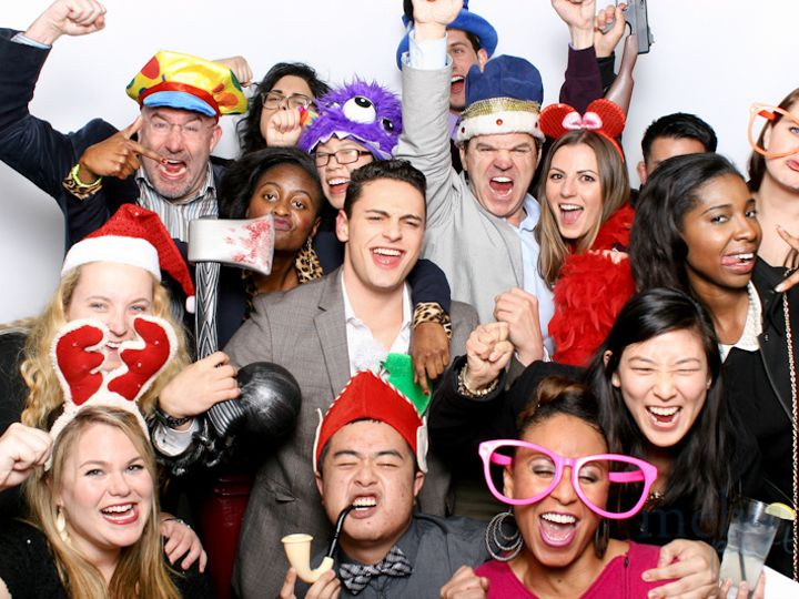 Tmx Mebophoto Mindshare Holiday Party Photobooth 1 51 742321 Albany, NY wedding dj