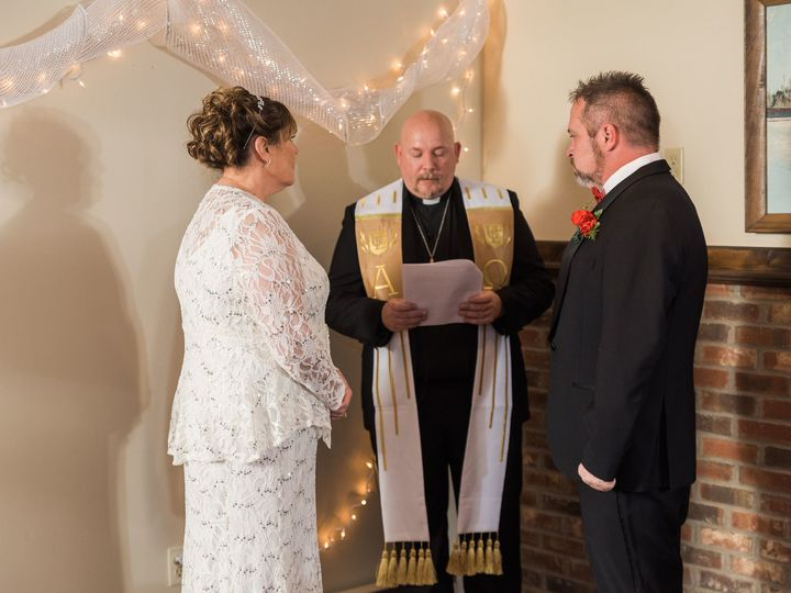 Tmx Mr Mrs Van Allen 0047 X4 51 742321 V1 Albany, NY wedding dj