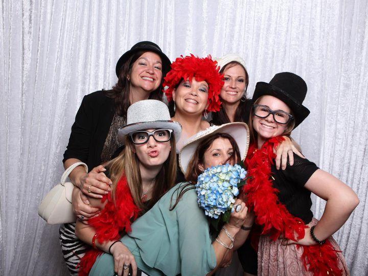 Tmx Photobooth Sample 04 51 742321 Albany, NY wedding dj