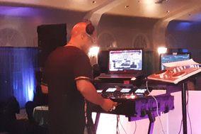 MPossible DJs & Event Planning Services LLC