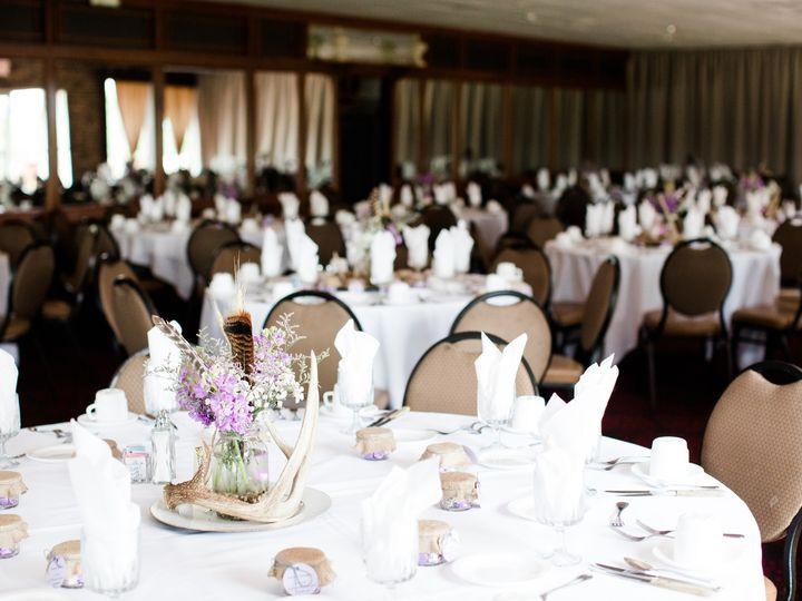Tmx 1z7a0298a Zf 1996 33095 1 001 231 51 82321 1571250896 Muskego, WI wedding venue