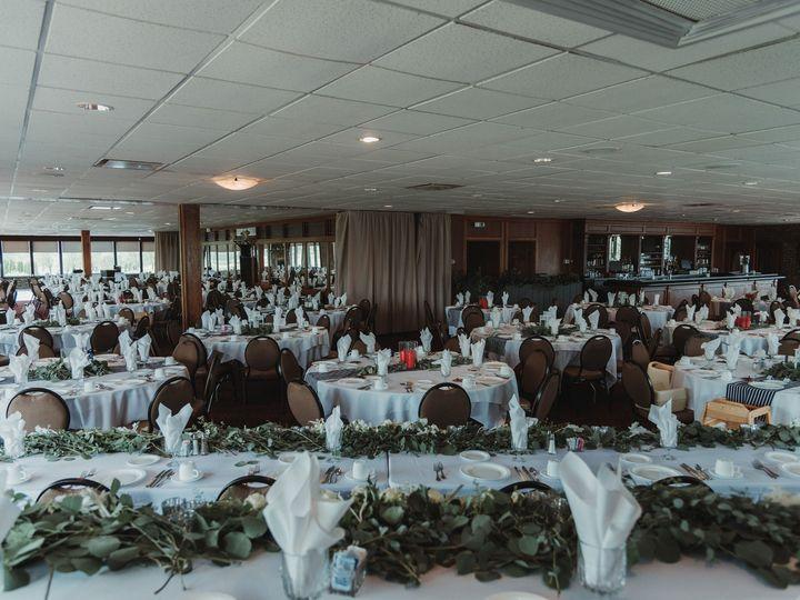 Tmx A T 7519 537 51 82321 1571251556 Muskego, WI wedding venue
