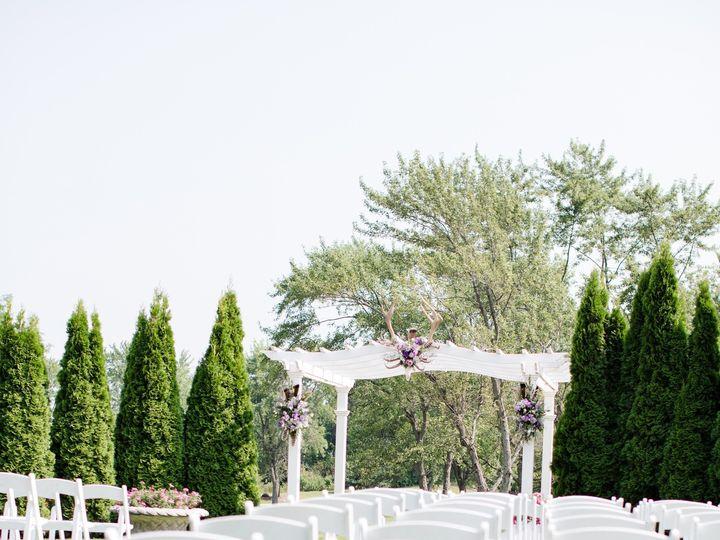 Tmx Adam Brianna 3 51 82321 1571250218 Muskego, WI wedding venue