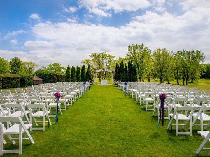 Tmx Danielle Manny 1 51 82321 1571249835 Muskego, WI wedding venue