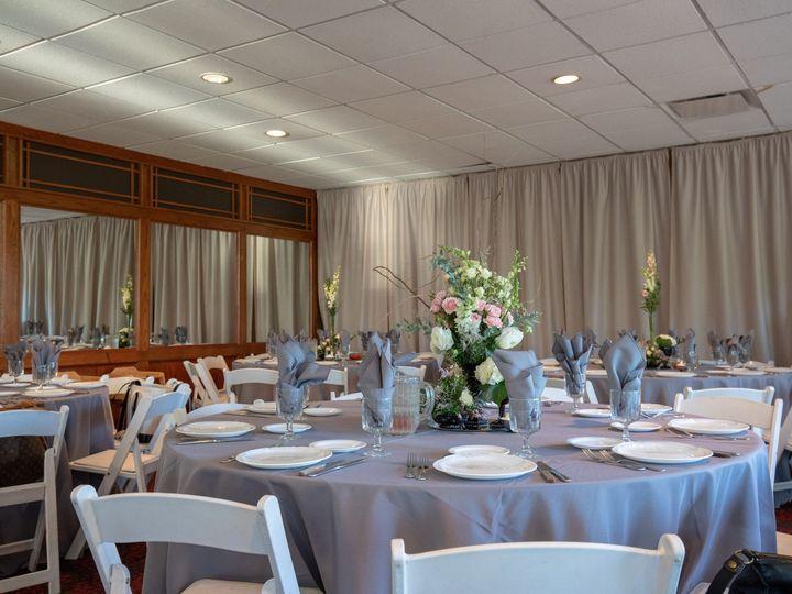 Tmx Dinning Room 2 51 82321 1571250898 Muskego, WI wedding venue