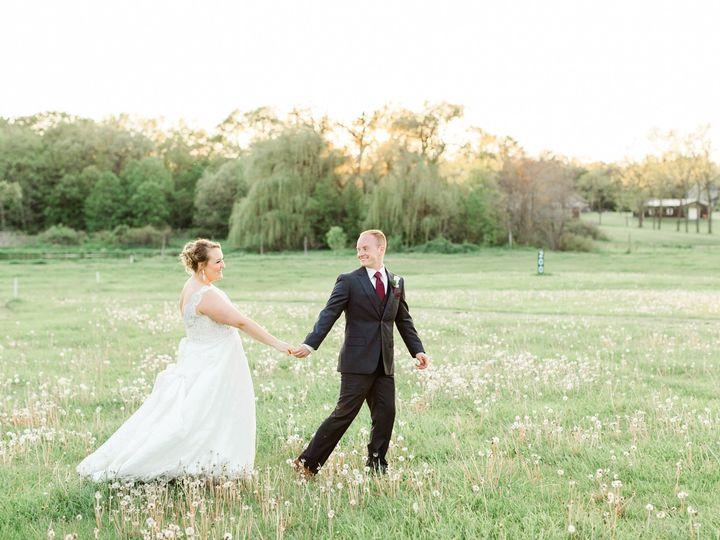 Tmx Kayla Grant 4 51 82321 1571249741 Muskego, WI wedding venue