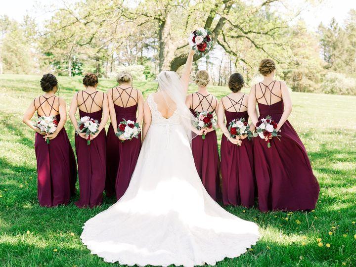 Tmx Kayla Grant Bp 3 51 82321 1571251207 Muskego, WI wedding venue