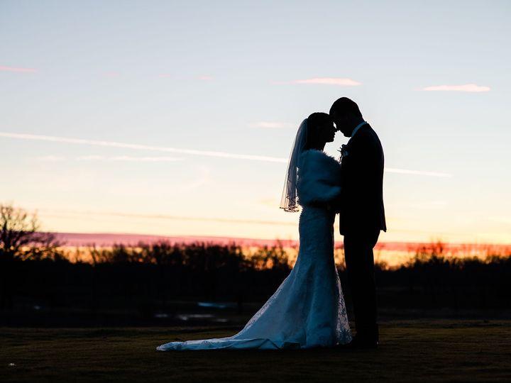 Tmx Rachel Kieran 51 82321 1571250384 Muskego, WI wedding venue