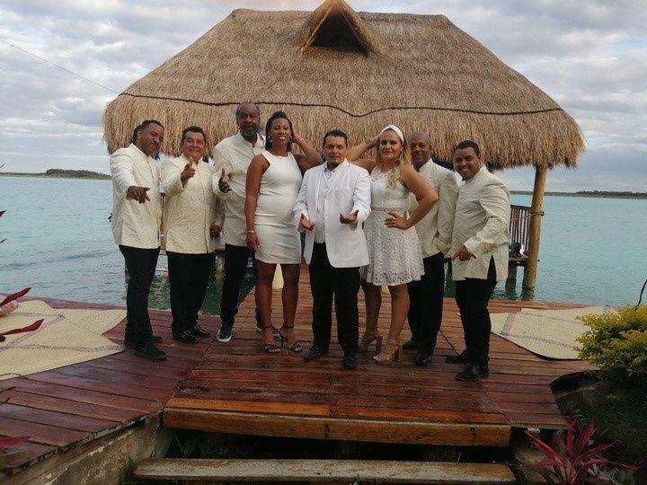 wedding band in tulum 720 51 492321 158276890472253