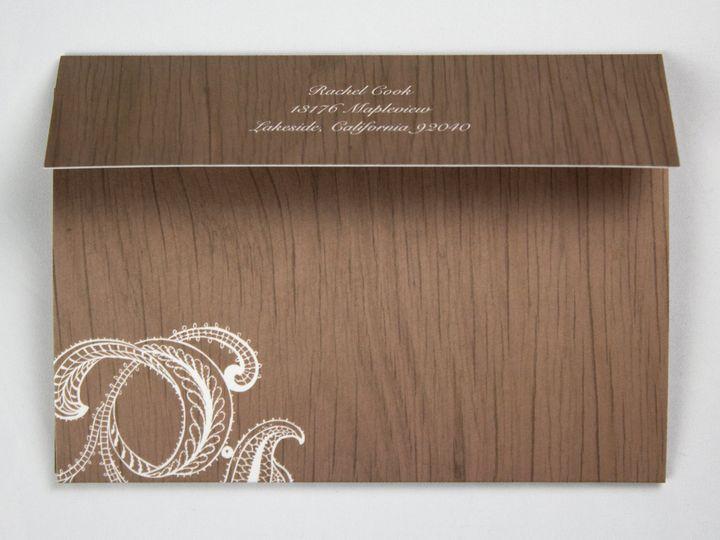 Tmx Img 2968 51 1992321 160401570748230 Grand Ledge, MI wedding invitation