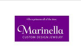 MARINELLA jewelry