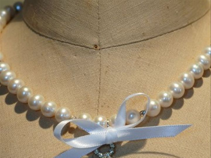 Tmx 1208180243575 Mkphotoshoot009 West Chester wedding jewelry