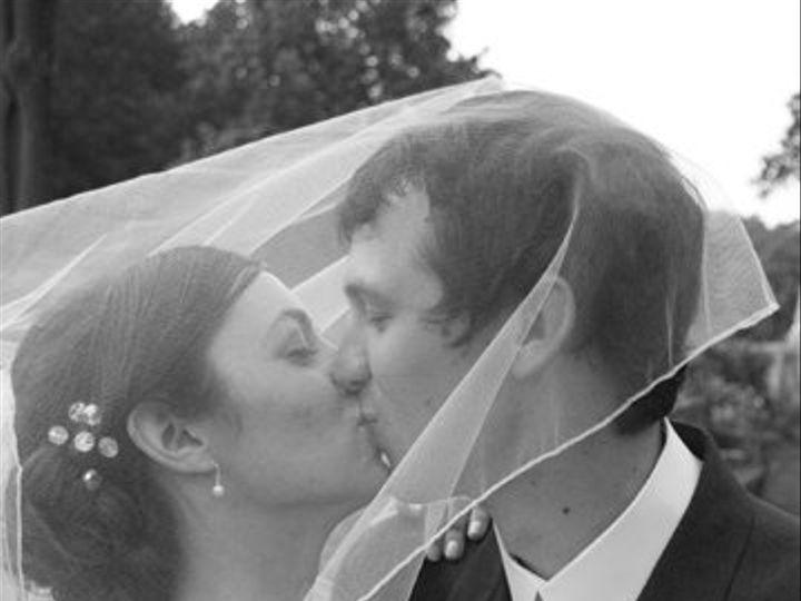 Tmx 1222959541877 B%26Gkiss West Chester wedding jewelry