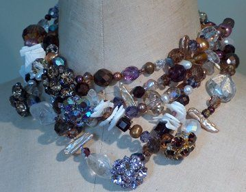 Tmx 1222960167002 Picforfrontofbizsite West Chester wedding jewelry