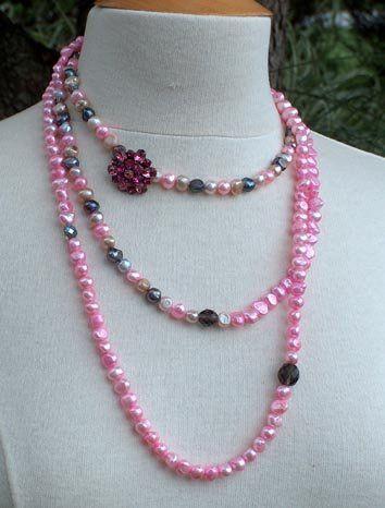 Tmx 1262793836846 RaspberryMoussenk West Chester wedding jewelry