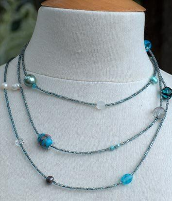 Tmx 1262793942424 TripleTealnk West Chester wedding jewelry