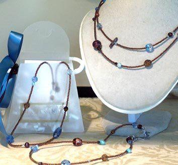 Tmx 1262794481064 Bpforgallery West Chester wedding jewelry