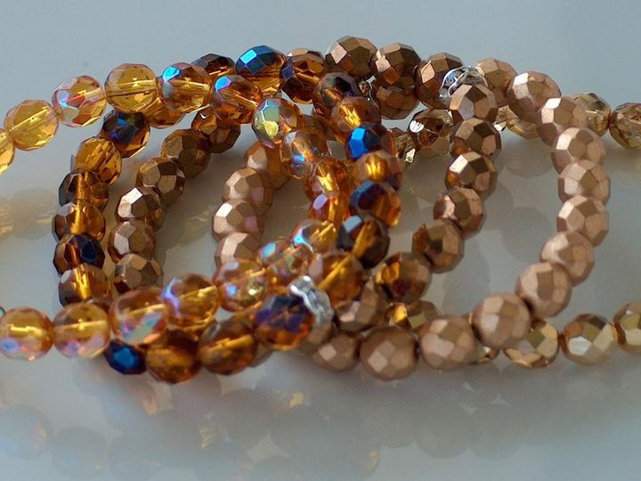Tmx 1349271292579 Goldsset West Chester wedding jewelry