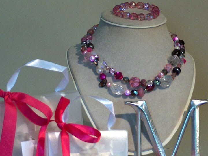 Tmx 1349271439118 10susankratzfinal011 West Chester wedding jewelry