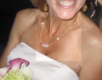 Tmx 1349271495527 Mari1 West Chester wedding jewelry