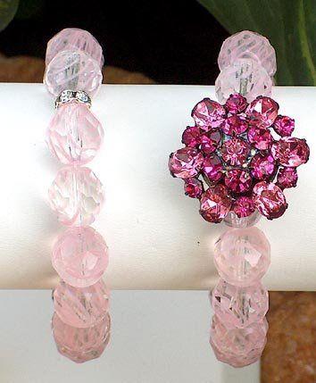 Tmx 1349271581456 Sitepinksbtnzebra West Chester wedding jewelry