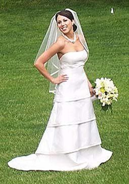 Tmx 1349271847415 Fulllengthforsite West Chester wedding jewelry