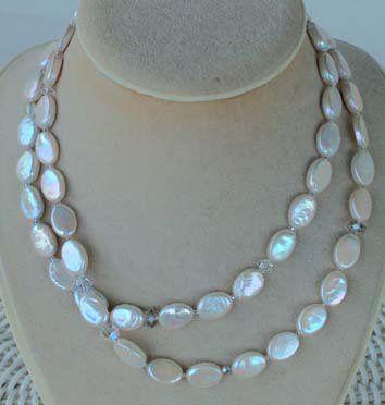 Tmx 1349271943756 Ovalfwprlnk West Chester wedding jewelry