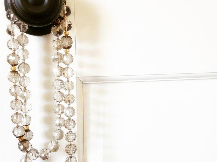 Tmx 1460051643561 Adorned 14m Smoky Mod Vintage Nk West Chester wedding jewelry