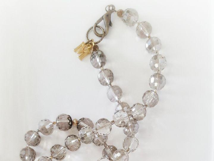 Tmx 1460051675668 14m Smokey Full Nk West Chester wedding jewelry