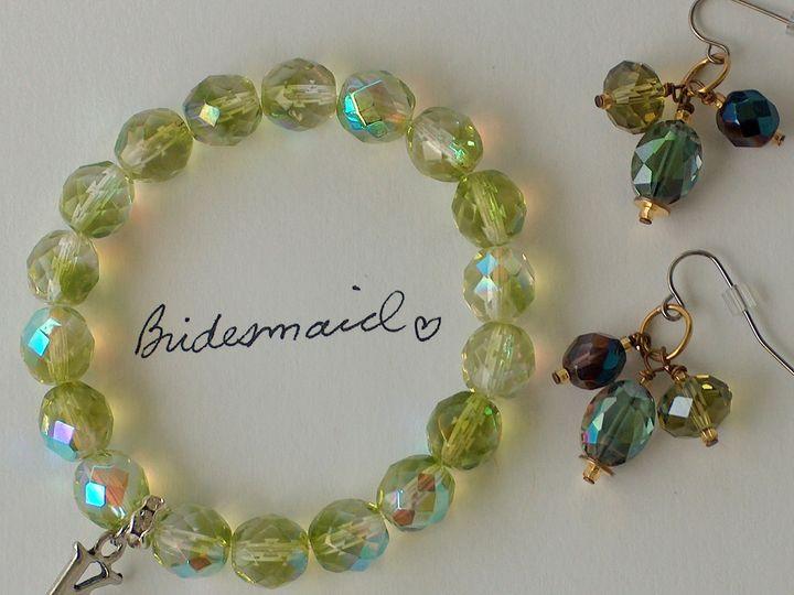 Tmx 1460052481431 Bm Set West Chester wedding jewelry