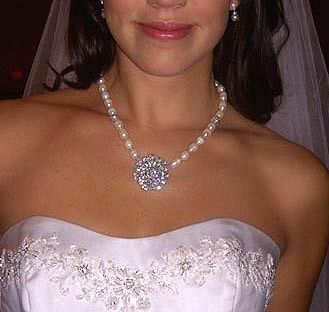 Tmx 1460061661788 Cc Icing West Chester wedding jewelry