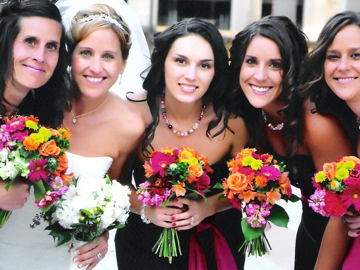 Tmx 1460062273036 Bride Susan K Bms Crop Jpeg West Chester wedding jewelry