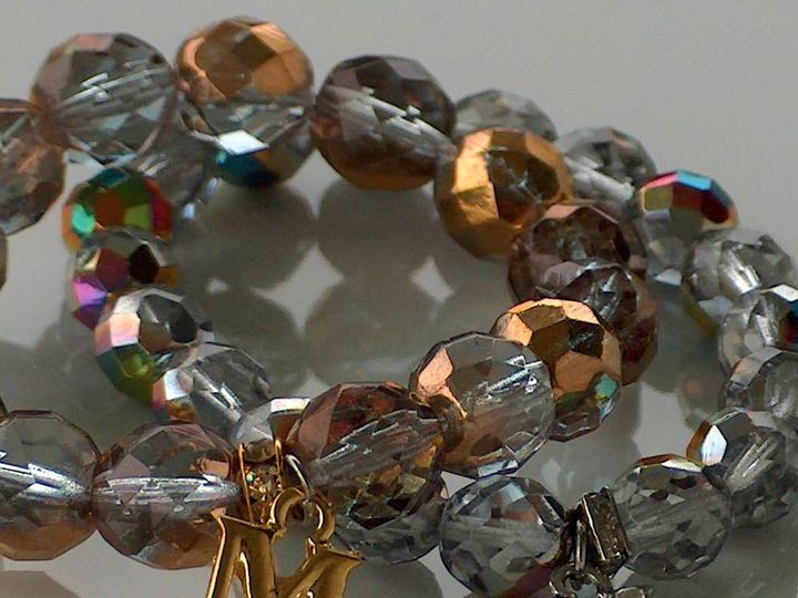 Tmx 1460062672642 M Charm Qsbs West Chester wedding jewelry