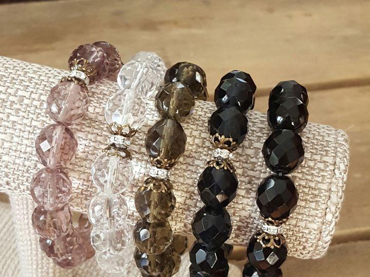 Tmx 1531150090 63c2f503fe770e09 1531150089 Bcd65146f034e85b 1531150087086 1 12b Crystal Czech  West Chester wedding jewelry