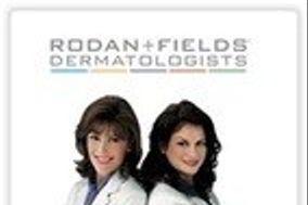 Rodan+Fields Dermatologists