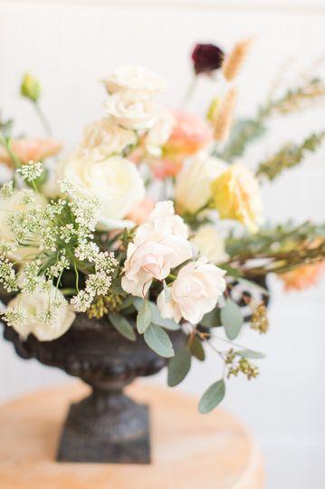 loreta daka floral boutique january 2021 branding shaina lee photography 6 51 923321 161597671162199