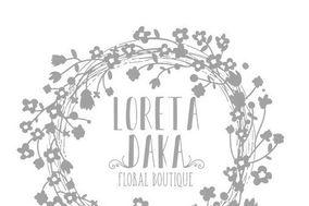 Loreta Daka Floral Boutique