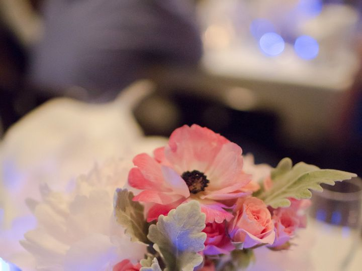 Tmx 1465437093838 Loreta And William S Wedding Reception 0004 Shelton wedding florist