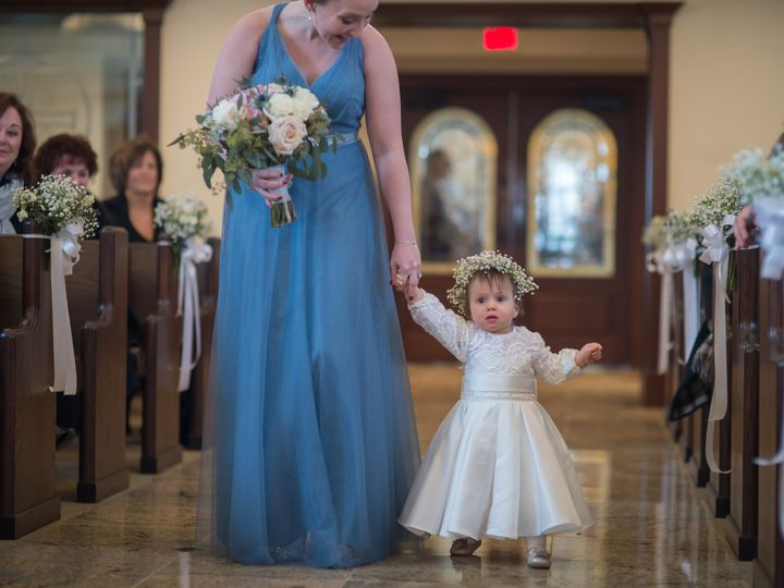Tmx Keane Eye Photography Amanda Spiro Le Chateau Wedding 114 51 923321 1558035265 Shelton wedding florist