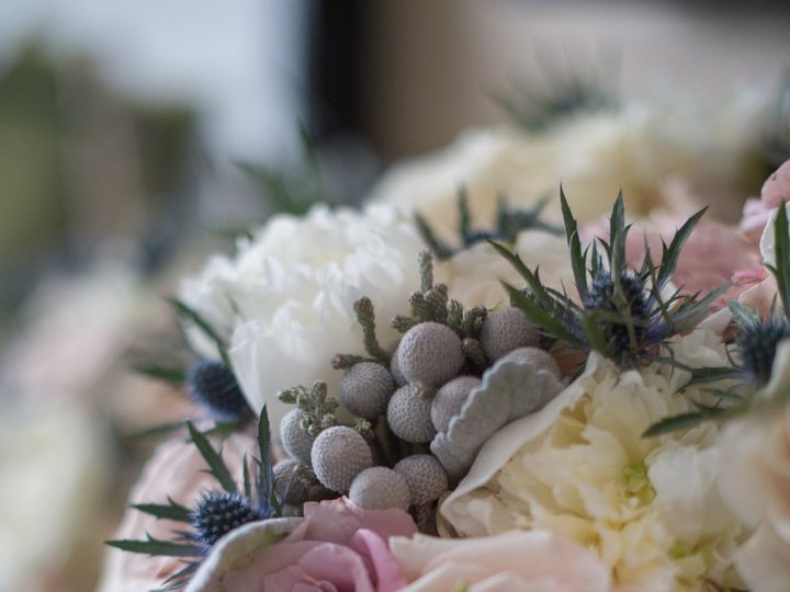 Tmx Keane Eye Photography Amanda Spiro Le Chateau Wedding 23 51 923321 1558037356 Shelton wedding florist