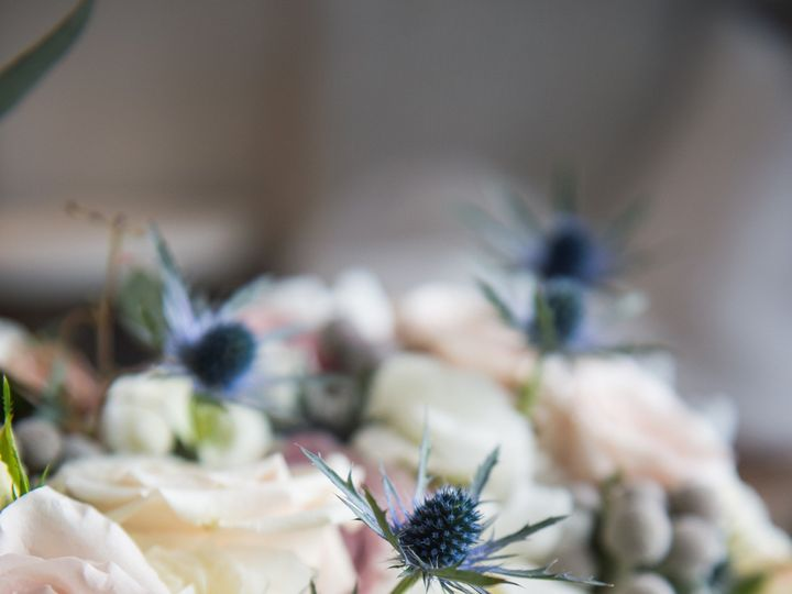 Tmx Keane Eye Photography Amanda Spiro Le Chateau Wedding 29 51 923321 1558037344 Shelton wedding florist